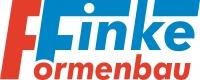Finke Formenbau Logo