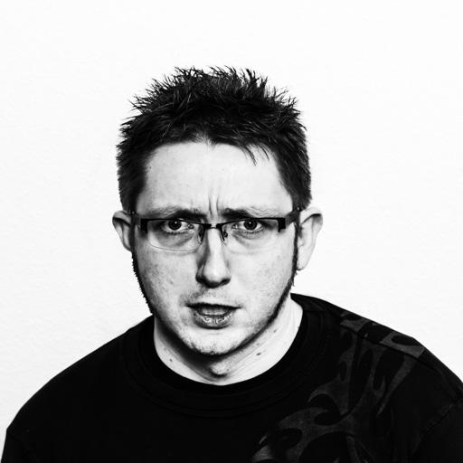 Dirk Schlenke