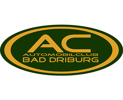 Logo AC Bad Driburg