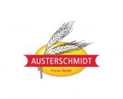 Logo Austerschmidt