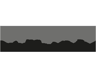 Logo Classic&Speed
