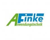 Logo Finke Anwendungstechnik