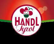 Logo Handy Tyrol