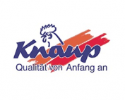 Logo Knaup