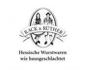 Logo Rack&Rüther
