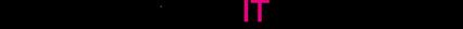 Hi-way comp Logo