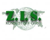 Logo Z.I.S. Kunststoff